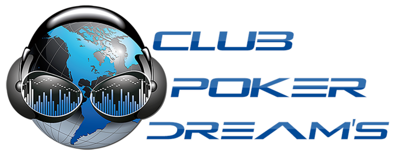 Club Poker Dream'S