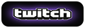 WiPT de la Villette 27 octobre 2013 Twitch